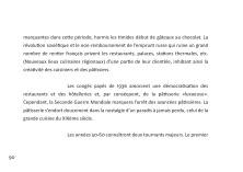 Memoire--_Page_090